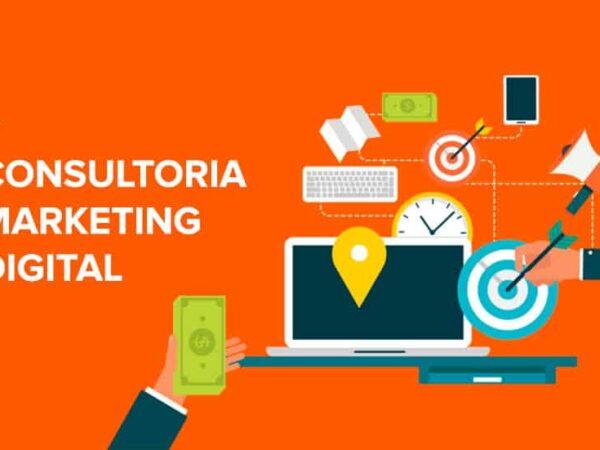 O que é um consultor de marketing digital e por que contratar um?