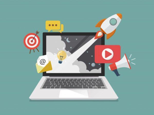 Por que contratar serviço de marketing digital?