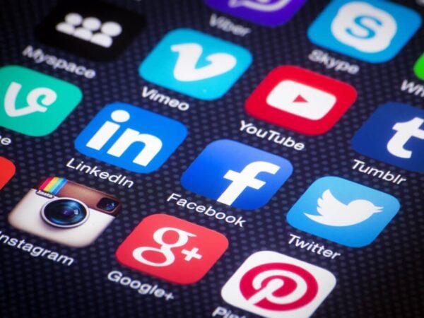 Como uma agência de mídia social pode ajudar sua empresa?