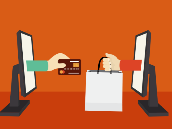 Como começar a vender online? Confira dicas